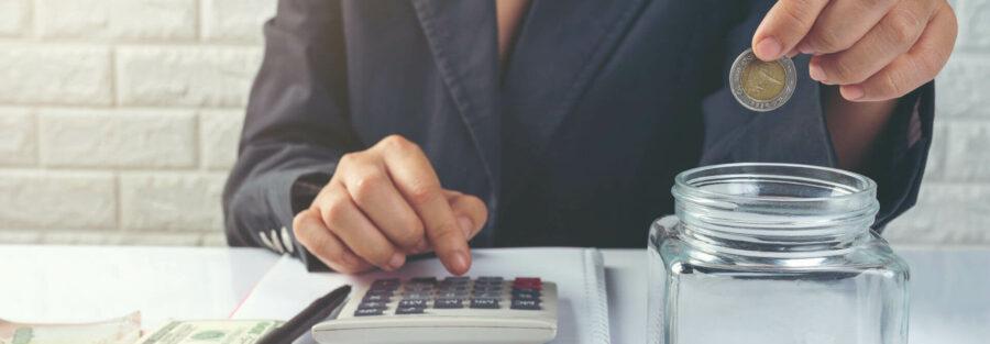 Счетоводство икономика finance and accounting