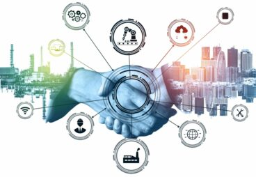 industry-4-0-technology-concept-smart-factory-fourth-industrial-revolution (1)-min
