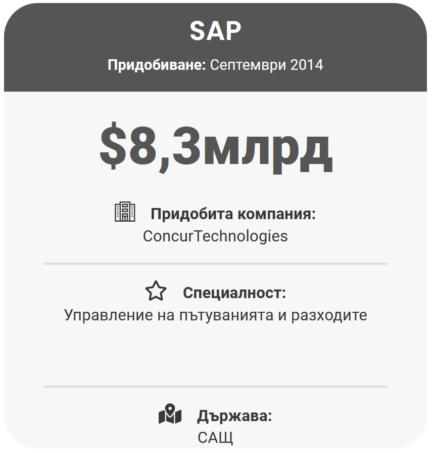 VD_SAP10