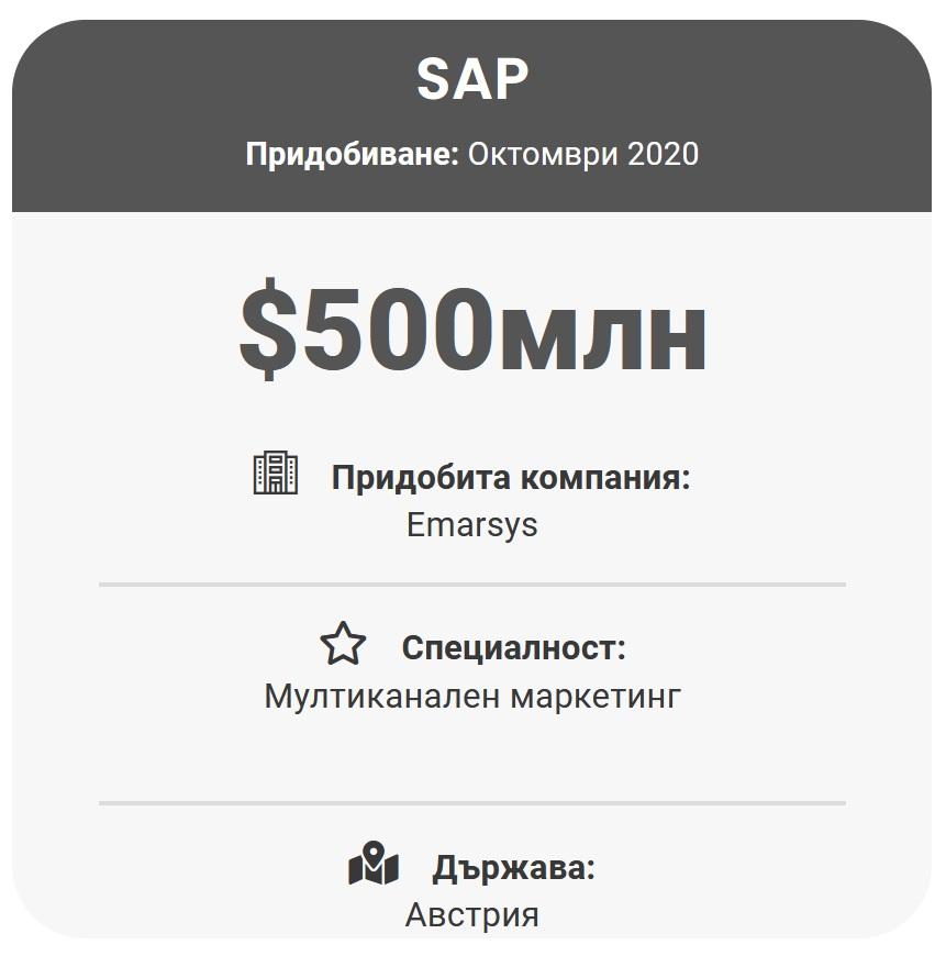 VD_SAP2