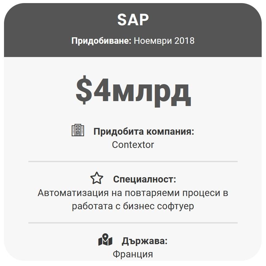 VD_SAP4