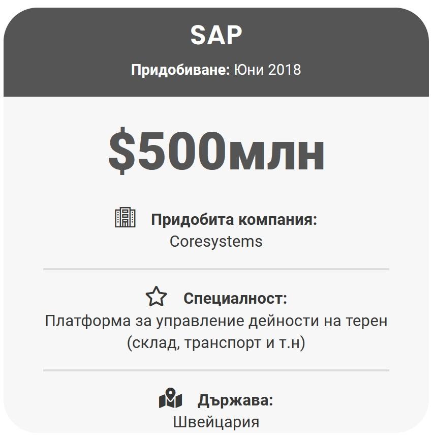 VD_SAP5