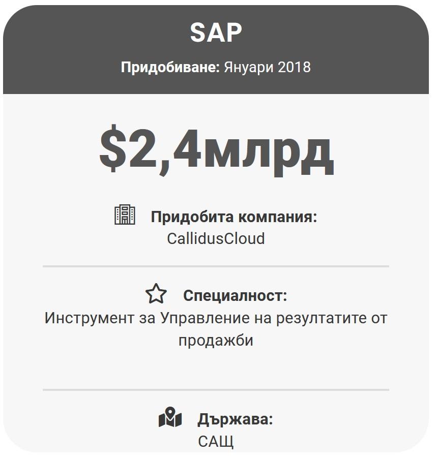 VD_SAP6