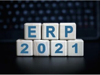 Best ERP 2021/ най-добрата erp система 2021