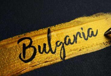 bulgaria_2in ERP-01-01-01