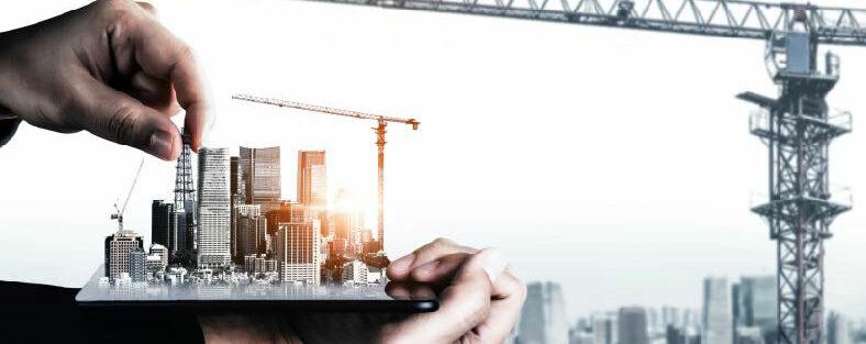 Универсален модел на машиностроителното предприятие/ Управление на предприятие